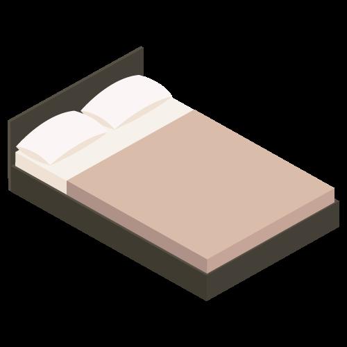 Ліжка - Меблі для Вас 76ad64492087f