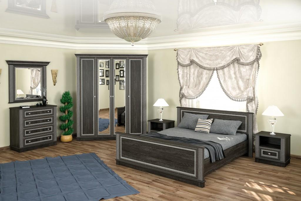 Bristol_bedroom_-1024x683