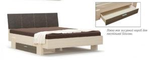 Мебель Сервіс, Кантрі, Салон-магазин меблі для вас, спальня