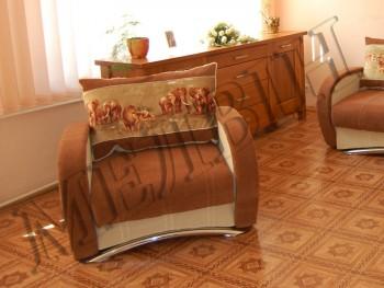 Ліон (крісло)