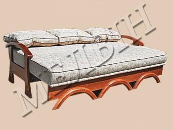 image_201309040851_100206