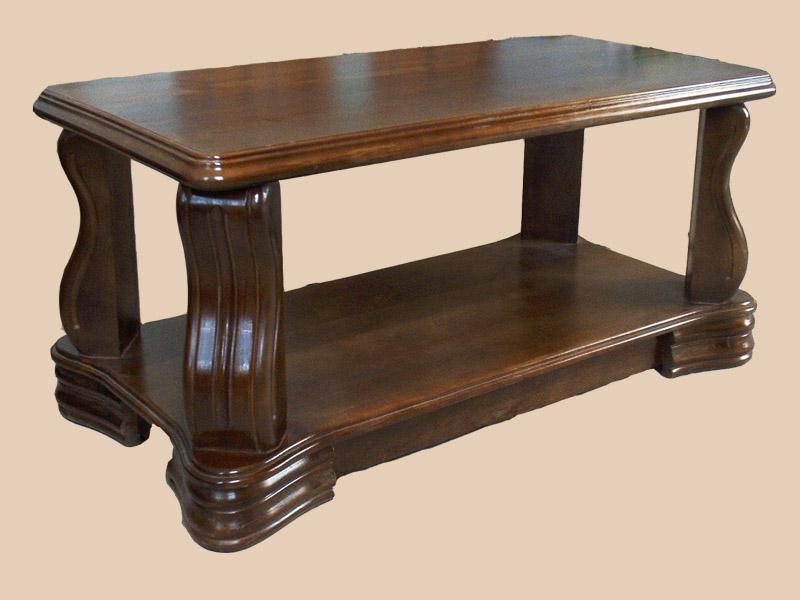 Журнальний стіл Лорд