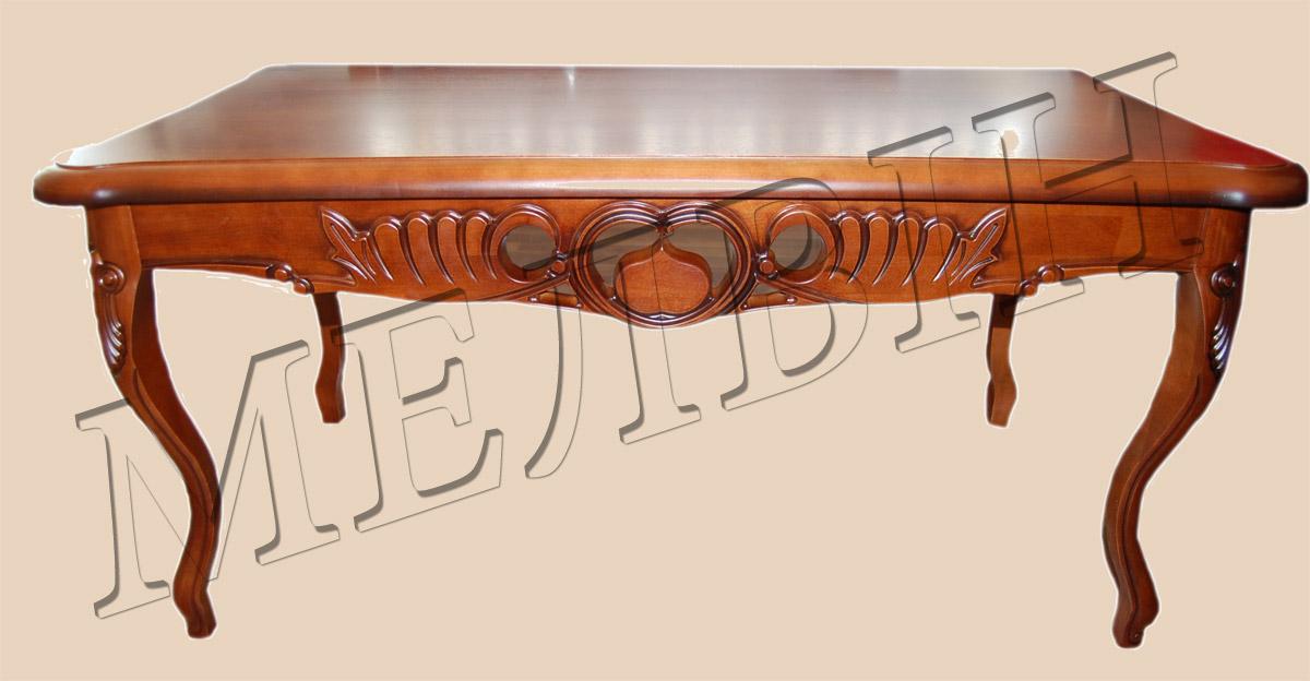 Столик Ажур