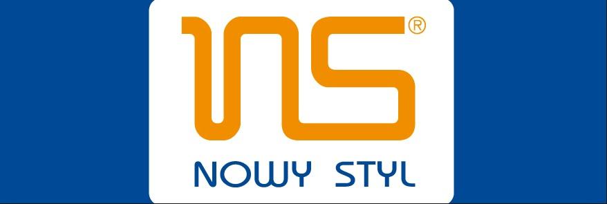 ns-nowy-styl