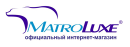 Компанія MatroLuxe (матраци)