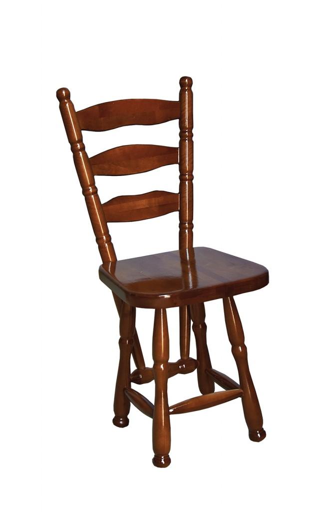 Крісло кухонне 450