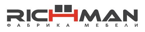 """Фабрика меблів RICHMAN, партнер салону-магазину """"Меблі для Вас"""" Львів"""