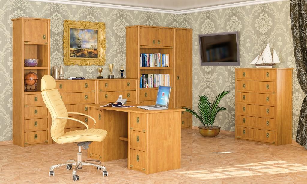 Valensija_kabinet_new-1024x615