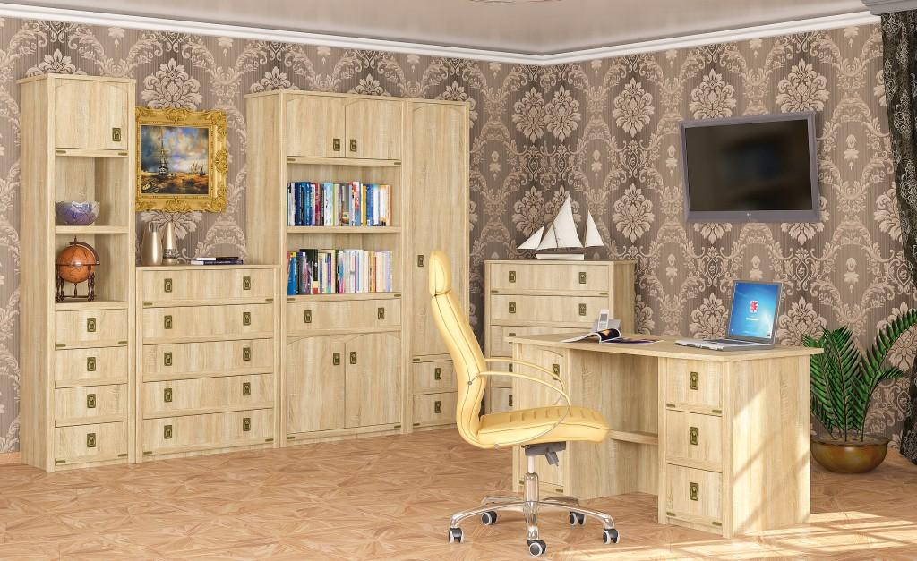 Valensija_samoa_kabinet_2-1024x627