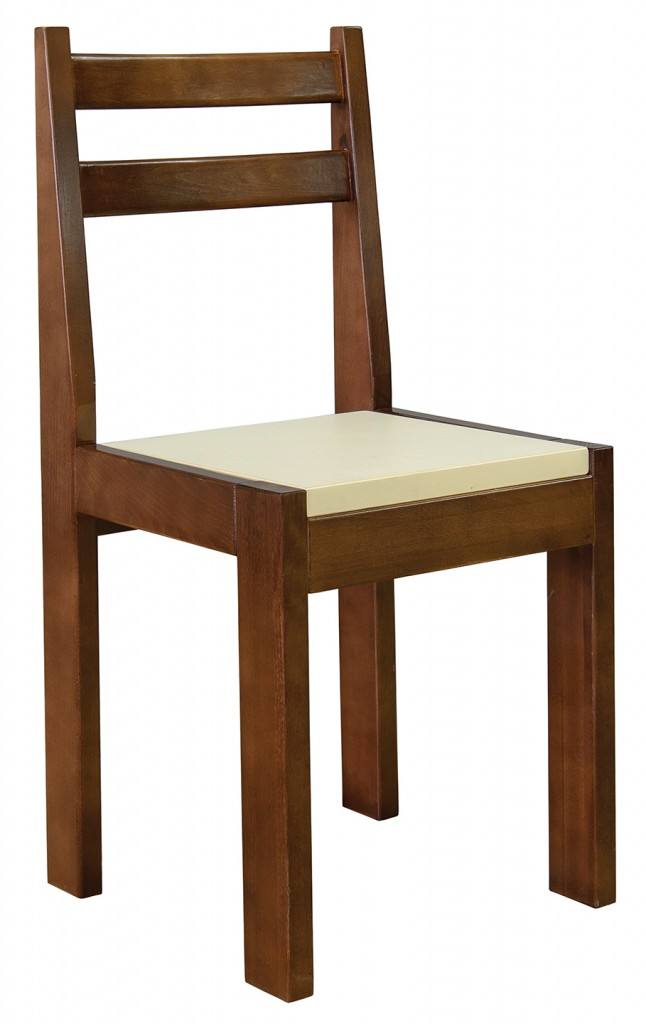 Крісло Твіст