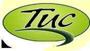Підприємство ТИС