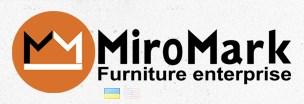 Меблева фірма «Миро-Марк»