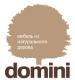"""Меблі з натурального дерева """"Доміні"""""""