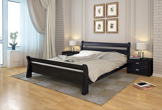 Ліжко Соната Венге, ARBOR DREV