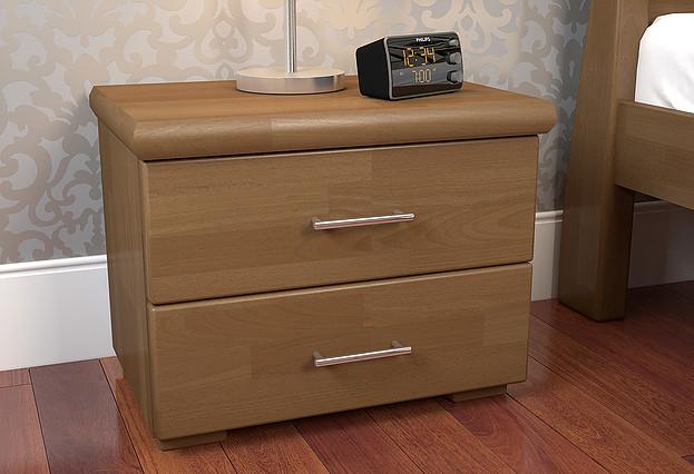 ARBOR DREW Archives - Меблі для Вас c9866f6654ea7