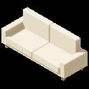 М'які-меблі-дивани-кутові-дивани-софи-меблі-для-вас