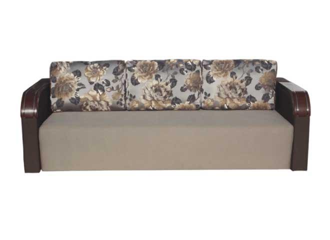 Диван-ліжко Бордо