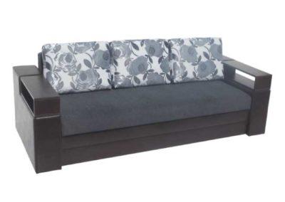 Диван-ліжко Ерік