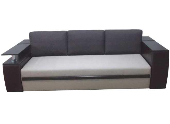 Диван-ліжко Марсель