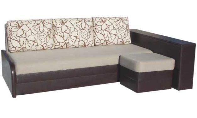 Диван-ліжко Ріо