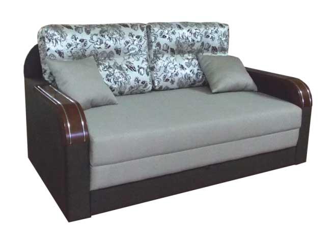 Диван-ліжко Софія