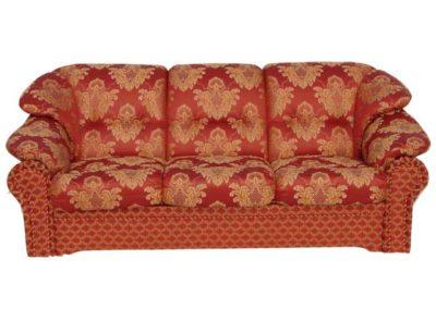 Диван і крісло «Саманта»