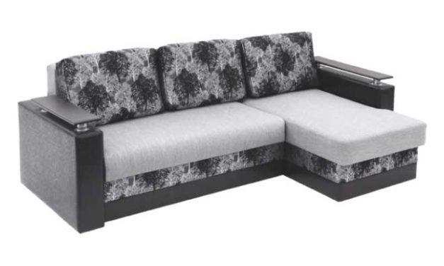 """Кутовий диван """"СІНДІ"""""""