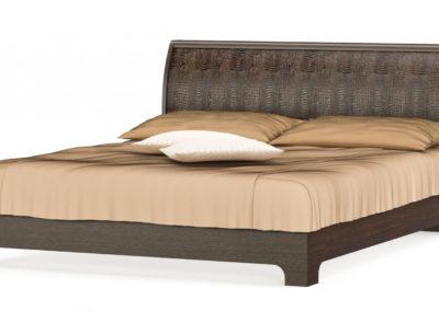 Ліжко ТОКІО