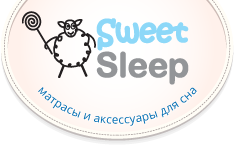 Sweet sleep компанія по виробництву матраців
