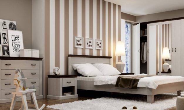 Модульні меблі Lavenda