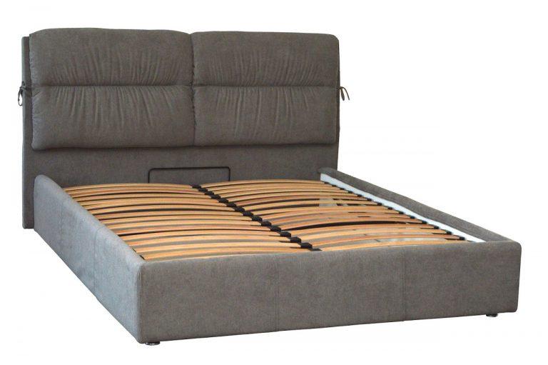 Ліжко Едінбург