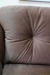 """Кутовий диван Шейх, салон-магазин """"Меблі для Вас"""", представник компанії Агат-М у Львові"""
