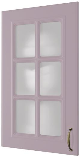 """фасад, Кухня """"Amore Classic"""" від меблевої фабрики VIP MASTER"""