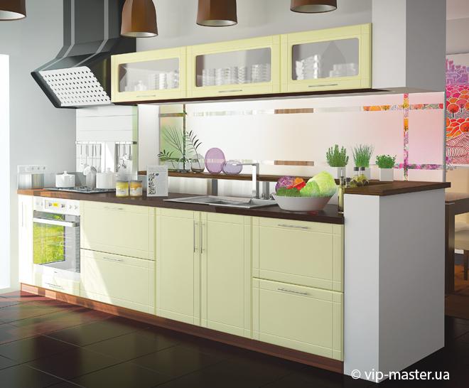 "Кухня ""maXima"""