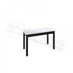 Стіл столовий 1,6х0,95 (1600х950х760)