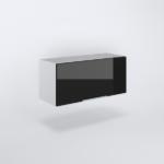 Верхня секція 80В витяжка (800х320х360)