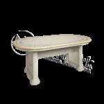 Стіл столовий (2000x1020x825)