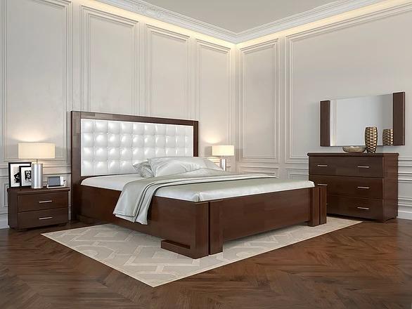 ARBORDREW, ліжко АМБЕР