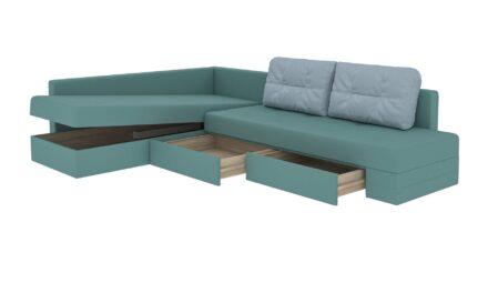 Чек-лист для вибору якісного дивана
